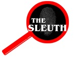 The Sleuth Serieszine Products