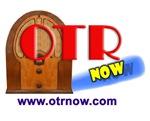 OTRNow.com Apparel
