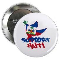 Support Haiti