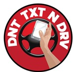 dnt txt n drv