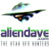 aliendave.com