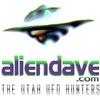 aliendave.com