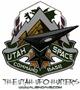 USCB Camo Badge