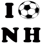 New Hampshire soccer