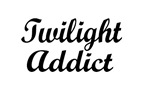 Twilight Addict