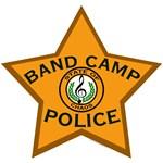 Band Camp Police