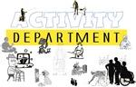 Activity Department 2