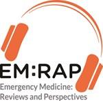 EM:RAP CUPS