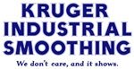 Kruger Industrial Smoothing