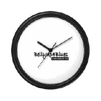 BellyUp4Blues Accessories