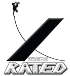 Xtreme Rated-Skateboarding