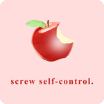 Screw Self-Control