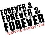 Forever x3
