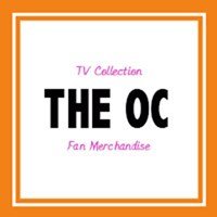 The OC T-shirts and Merchandise