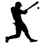 Baseball Player T-shirts, Sweatshirts, Gifts