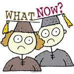 Graduation Humor T-shirts, Gifts, Favors
