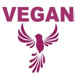 Vegan T-Shirts, Sweatshirts, Bags and Gifts