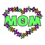 Mothers Day Jewelry, Gifts and Home Decor