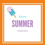 Summer T-shirts and Gifts