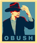 OBUSH