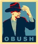 OBUSH