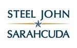 Steel John & Sarahcuda