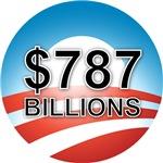 787_Billions