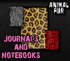 Animal Fur Patterns