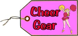 CheerGear