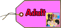 Misc. Adult