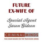 FUTURE EX-WIFE