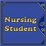 NURSING STUDENT