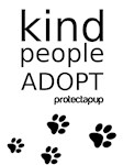 KIND PEOPLE ADOPT