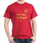 MyType A-