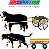 National Association of Swiss Carting Dogs
