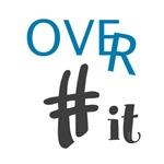 OYOOS Over#it design