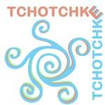 OYOOS Tchotchke design