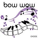 OYOOS Bow Wow design