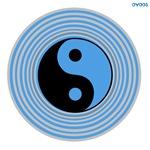 OYOOS Yingyang design