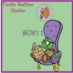 OYOOS Kids Fun Turtle design