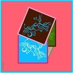 OYOOS Box design