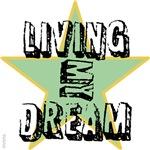 OYOOS Living My Dream design