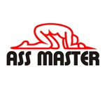 Ass Master