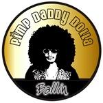 Pimp Daddy Dolla Ballin