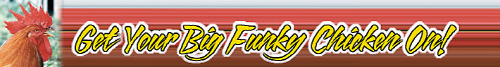 bigfunkychicken.com