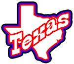 Sporty Texas