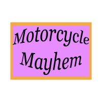 Motorcycler.Mayhem