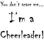 YDSM I'm a Cheerleader!
