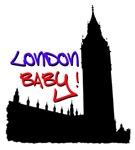 London Baby Friends