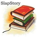 Slapstory